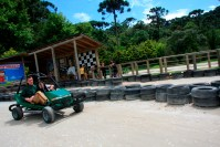 Parque Tarandu