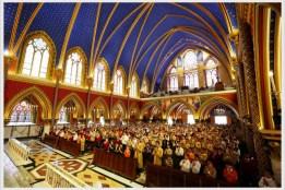 Basílica Nossa Senhora do Rosário