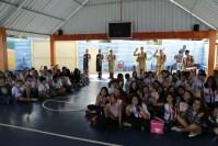 PFV_Liceu (5)