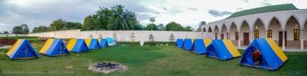 20_acampamento_20170308_1126_11973 x 2982