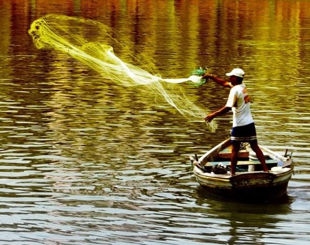 pescador-photorelease