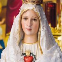 Por que Nossa Senhora atrai tanto?