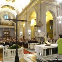 47-42-Le Messe nella Basilica Sant Elena furono sempre bene patecipate tanto di corpo come di spirito