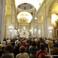 49-45-Le Messe nella Basilica Sant Elena furono sempre bene patecipate tanto di corpo come di spirito-002