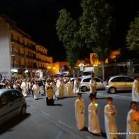 59-58-Fiaccolata con la Madonna di Fatima per le vie di Quartu Sant Elena a Cagliari, Araldi del Vangelo-007