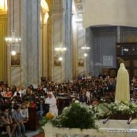 68-67-Santa Messa per i giovani, Araldi del Vangelo-002