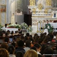 70-69-Santa Messa per i giovani, Araldi del Vangelo-004