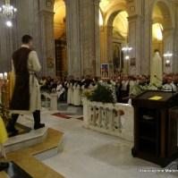 78-78-Gli Araldi ringraziano i sacerdoti e i fedeli per la loro accoglienza-001
