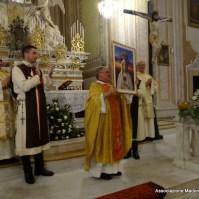 79-79-Gli Araldi ringraziano i sacerdoti e i fedeli per la loro accoglienza-002