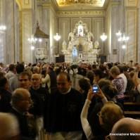 82-83-Il saluto finale di Quartu Sant Elena alla Madonna di Fatima, benedetta dal Beato Giovanni Paolo II, Araldi del Vangelo-002