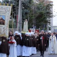 Missione a Taranto