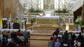 LOMELLO-Basilica_Santa_Maria_Magiore (127)