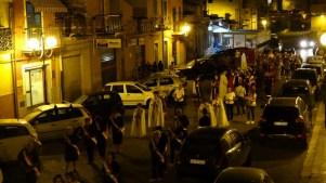 23092015_Niscemi_In processione al Presidio Ospedaliero Suor Cecilia Basarocco_007 (1024x576)
