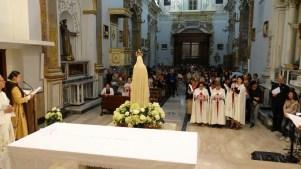 24092105_Gela_Accoglienza Parrocchia S. Francesco e Veglia Mariana_007 (1024x576)