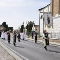 Festa della Madonna di Borbiago, Araldi in Italia (5)-001