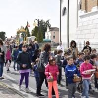 Festa della Madonna di Borbiago, Araldi in Italia (6)-001