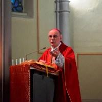 Missione Mariana a Pozzo d'Adda- Bettola (MI), Araldi del Vangelo, missioni in Italia-017