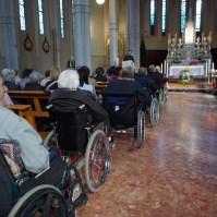 Missione Mariana a Pozzo d'Adda- Bettola (MI), Araldi del Vangelo, missioni in Italia-022