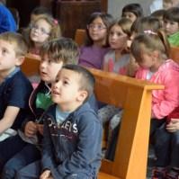 Missione Mariana a Pozzo d'Adda- Bettola (MI), Araldi del Vangelo, missioni in Italia-028
