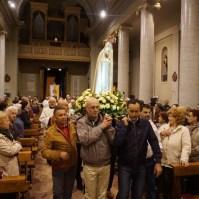 Missione Mariana a Pozzo d'Adda- Bettola (MI), Araldi del Vangelo, missioni in Italia-038