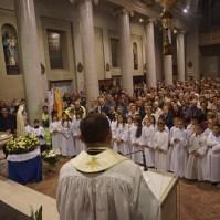 Missione Mariana a Pozzo d'Adda- Bettola (MI), Araldi del Vangelo, missioni in Italia-040