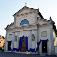 Missione Mariana a Pozzo d'Adda- Bettola (MI), Araldi del Vangelo, missioni in Italia-047