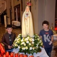 Missione Mariana a Pozzo d'Adda- Bettola (MI), Araldi del Vangelo, missioni in Italia-051
