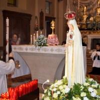 Missione Mariana a Pozzo d'Adda- Bettola (MI), Araldi del Vangelo, missioni in Italia-053