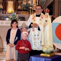Missione Mariana a Pozzo d'Adda- Bettola (MI), Araldi del Vangelo, missioni in Italia-058