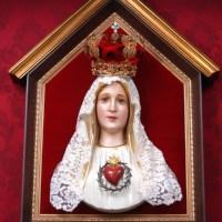 Apostolato dell'Icona