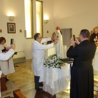 Madonna Pellegrina a Taormina, ARALDI MISSIONE-012