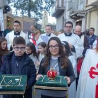 Missione Mariana a Vallata S. Stefano - ME, Araldi, missione, Fatima, Italia 5472x3648-004