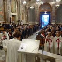 Missione Mariana a Vallata S. Stefano - ME, Araldi, missione, Fatima, Italia 5472x3648-010