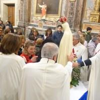 Missione Mariana a Vallata S. Stefano - ME, Araldi, missione, Fatima, Italia 5472x3648-018