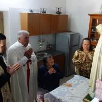 Missione Mariana a Vallata S. Stefano - ME, Araldi, missione, Fatima, Italia 5472x3648-034