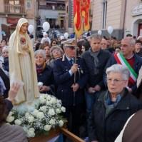 La Madonna di Fatima a Rionero in Vulture-021