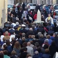 La Madonna di Fatima a Rionero in Vulture-025