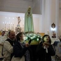 La Madonna di Fatima a Rionero in Vulture-030