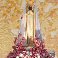 Incontro Internazionale dell'Apostolato dell'Icona degli Araldi del Vangelo - Fatima - Portogallo-007