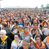Incontro Internazionale dell'Apostolato dell'Icona degli Araldi del Vangelo - Fatima - Portogallo-017