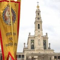 Incontro Internazionale dell'Apostolato dell'Icona degli Araldi del Vangelo - Fatima - Portogallo.CR2-014