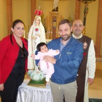 La Madonna di Fatima a Passo di Mirabella-033