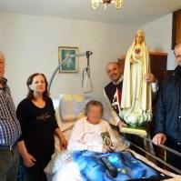 Missione Mariana a Rubbio, Araldi-020