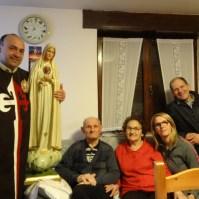 Missione Mariana a Rubbio, Araldi-021