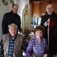 Missione Mariana a Rubbio, Araldi-023