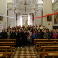 Missione Mariana a Rubbio, Araldi-025