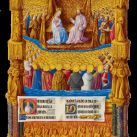 Commento al Vangelo – La Trasfigurazione del Signore - Festa