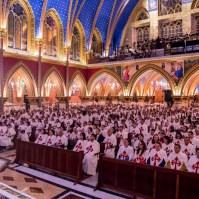 XIII Congresso Internacional Anual de Terciários
