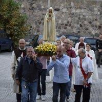 Araldi del Vangelo, Omaggio musicale alla Madonna di Fatima, Araldi del Vangelo-012