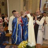 Araldi del Vangelo, Omaggio musicale alla Madonna di Fatima, Araldi del Vangelo-013